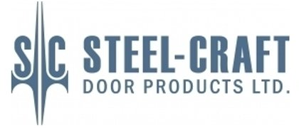 Steel-Craft Door Products