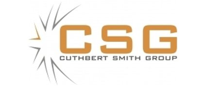 Cuthbert Smith Group Inc