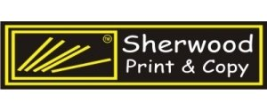 Sherwood Print