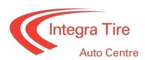 Integra Tire Auto Centre