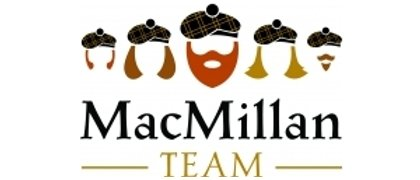 MacMillan Team, RE/MAX Elite