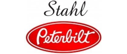 Stahl Peterbilt
