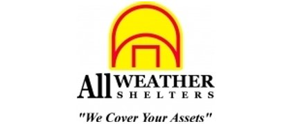 All Weather Shelters