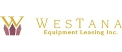 Westana Equipment Leasing
