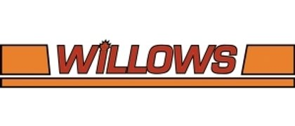 Willows Construction