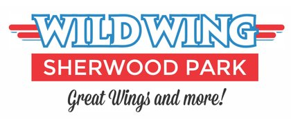 Wild Wing's Sherwood Park