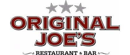 Original Joe's (Sherwood Park)