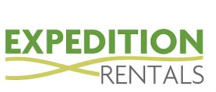 Expedition Rentals