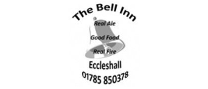 The Bell Inn, Eccleshall