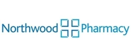 Northwood Pharmacy