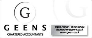 Geens Chartered Accountants