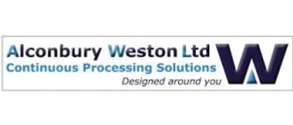 Alconbury Weston Ltd.