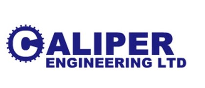 Caliper Engineering Ltd