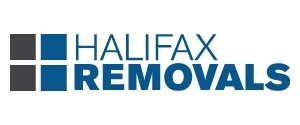 Halifax Removals