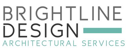 Brightline Design