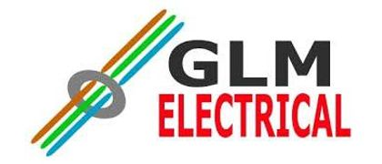 GLM electrical