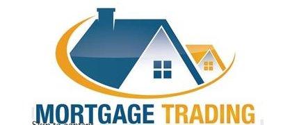 Mortgage Trading Company