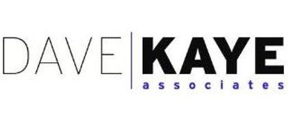 Dave Kaye Associates