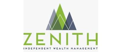 Zenith Wealth Management