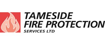 Tameside Fire Protection Services Ltd.