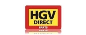 HGV Direct