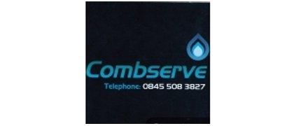 Combserve