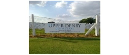 Upper Denby Dental Care