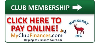 Pay Membership Online