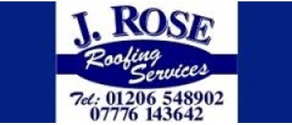 J.Rose Roofing Services