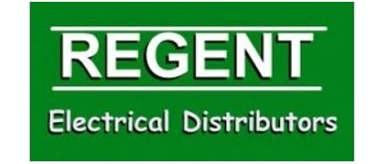 Regent Electrical Distributors