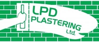 LPD Plastering Ltd