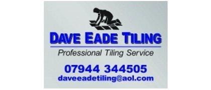Dave Eade Tiling