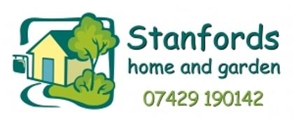 Stanfords Home and Garden