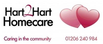 Hart 2 Hart Homecare