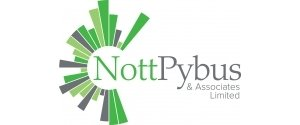 Nott Pybus & Associates Ltd