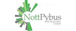 Nott Pybus & Associates Ltd