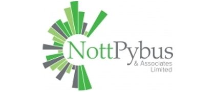 Nott Pybus and Associates Ltd