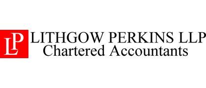 Lithgow Perkins LLP