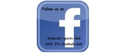 SSC FC on Facebook