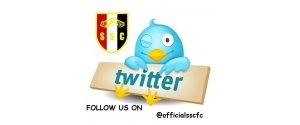 SSC FC on Twitter