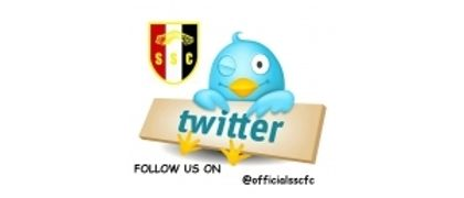 SSC FC on Twitter