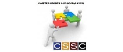 Caister Sports & Social Club