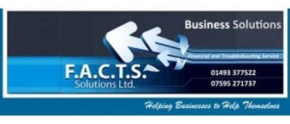 FACTS Solutions Ltd