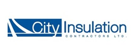 City Insulation Contractors Ltd