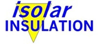 Isolar Insulation