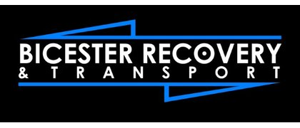 Bicester Recovery & Transport