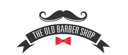 The Old Barber Shop, Bicester