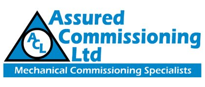 Assured Commissioning Ltd
