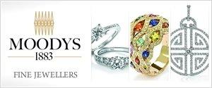 Moody's Jewellers