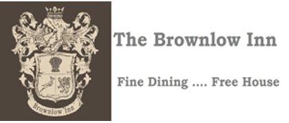 The Brownlow Inn